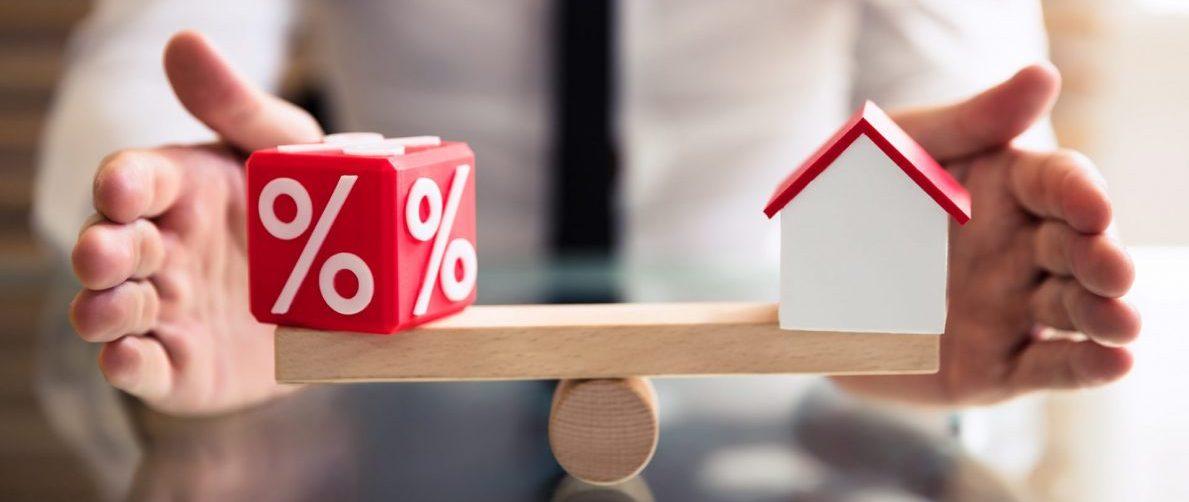 ипотека дом клик от сбербанка