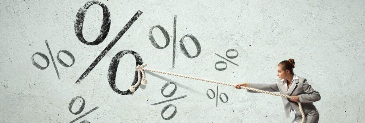 снижение ставки домклик
