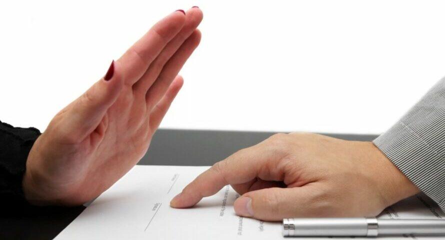 Можно ли отказаться от страховки при ипотеке?