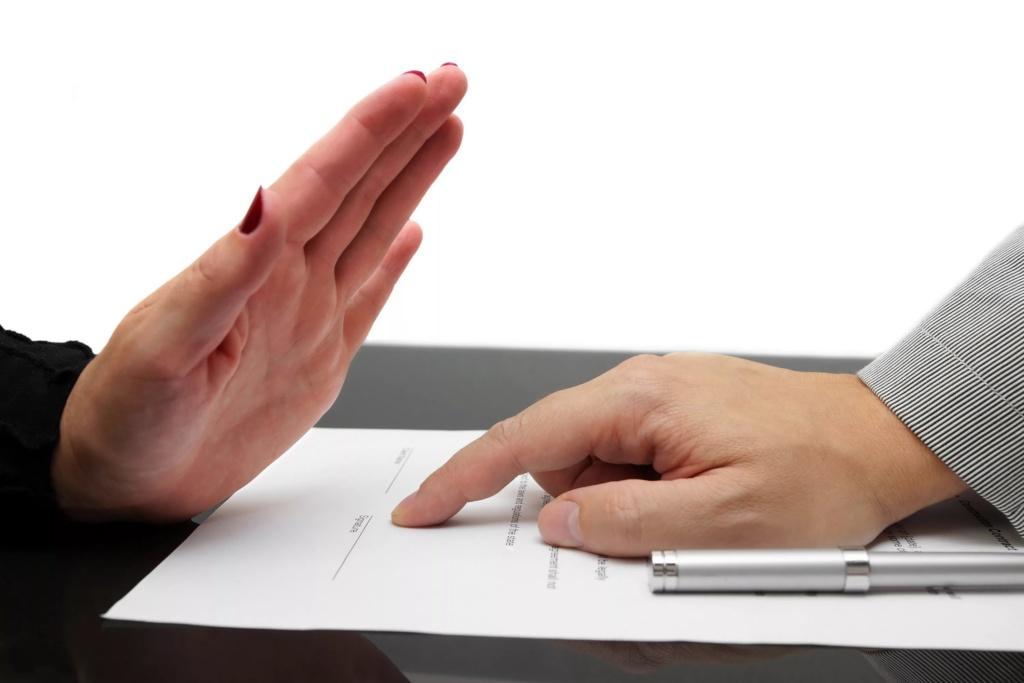 Можно ли отказаться от страховки по ипотеке и как это сделать?