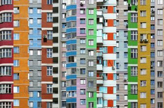 Рассчитать ипотеку на вторичное жилье от Сбербанка