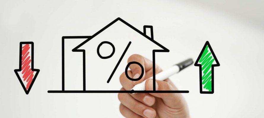 Что поможет снизить процент по ипотеке?