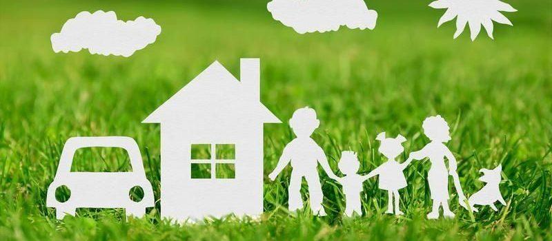 Оформление ипотеки с использованием сервиса ДомКлик.