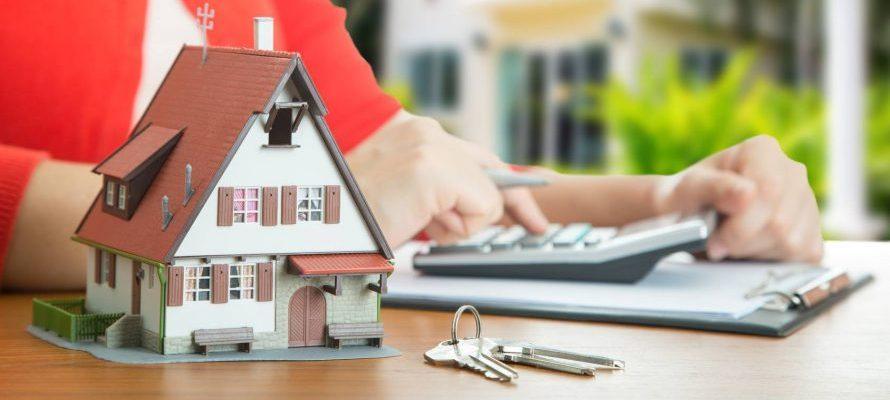 Какова сумма первоначального взноса по ипотеке в Сбербанке?