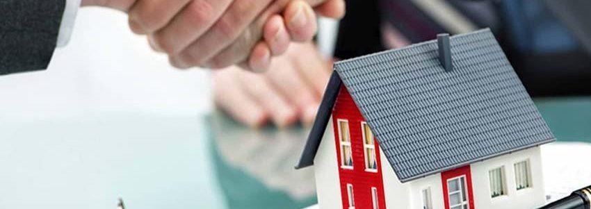 Какие виды страхования возможны при ипотеке в Сбере