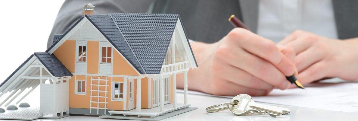 Что такое ипотечное страхование?