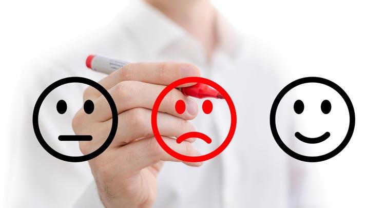 Негативные отзывы о сотрудничестве со Сбербанком