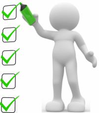 Какие преимущества Вы получите при рефинансировании ипотеки Сбербанком