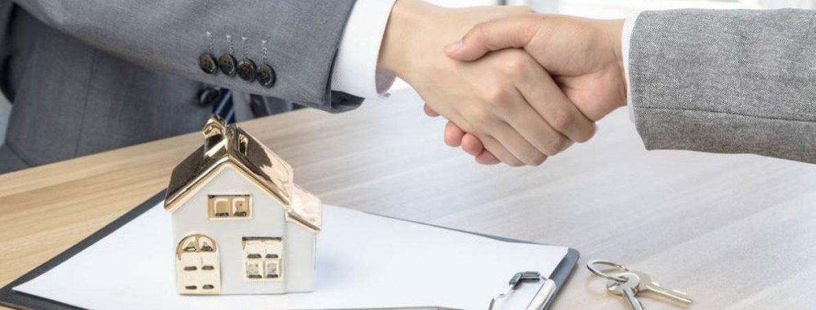 Как оформить предварительный договор купли-продажи ипотеки от Сбербанка?
