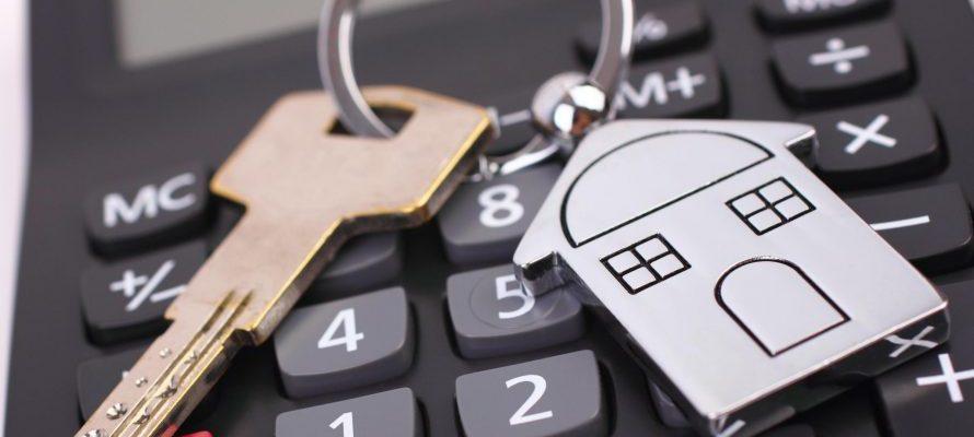 Как рассчитать выгоду досрочной выплаты ипотеки: позиции калькулятора Сбера