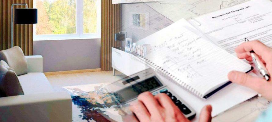 Как подобрать вариант ипотечного кредита
