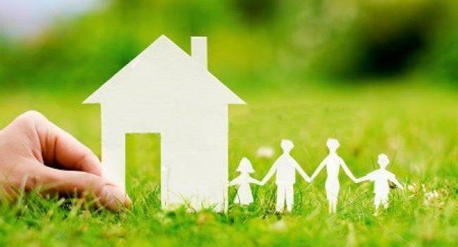 Условия при оформлении займа на жилье в новостройках