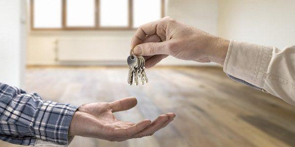 Требования банка к заемщикам