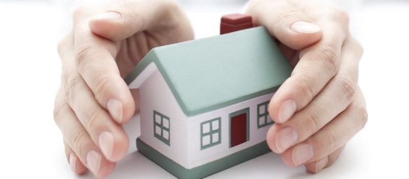 Дополнительный список бумаг для получения клиентом первой части кредита