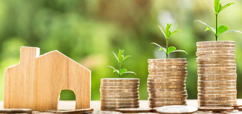 Если нет решения по ипотечному кредиту