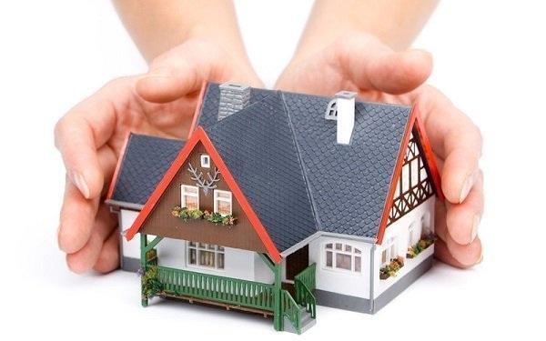 Достоинства кредита для строительства дома