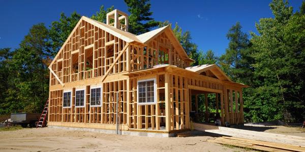 Какие документы требуются для оформления ипотеки на частный дом
