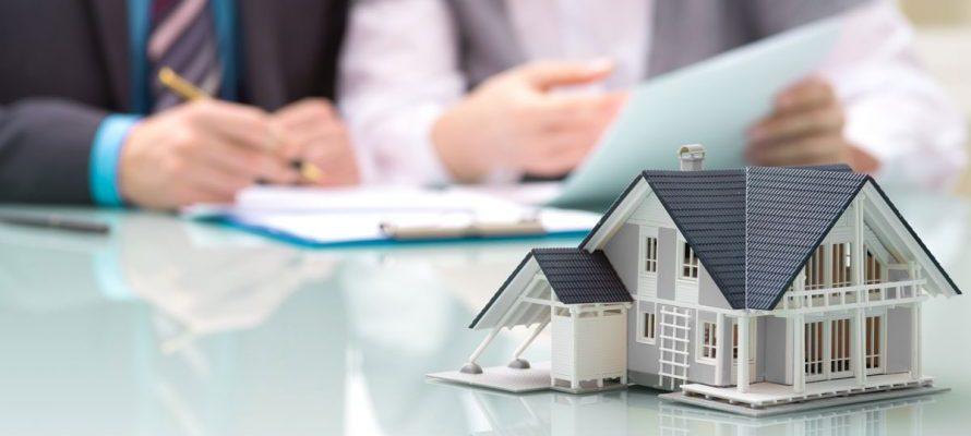 Условия при кредите на строительство жилого дома