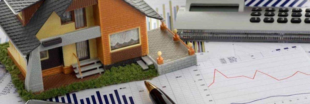 Размер минимальной суммы ипотеки по программам Сбера