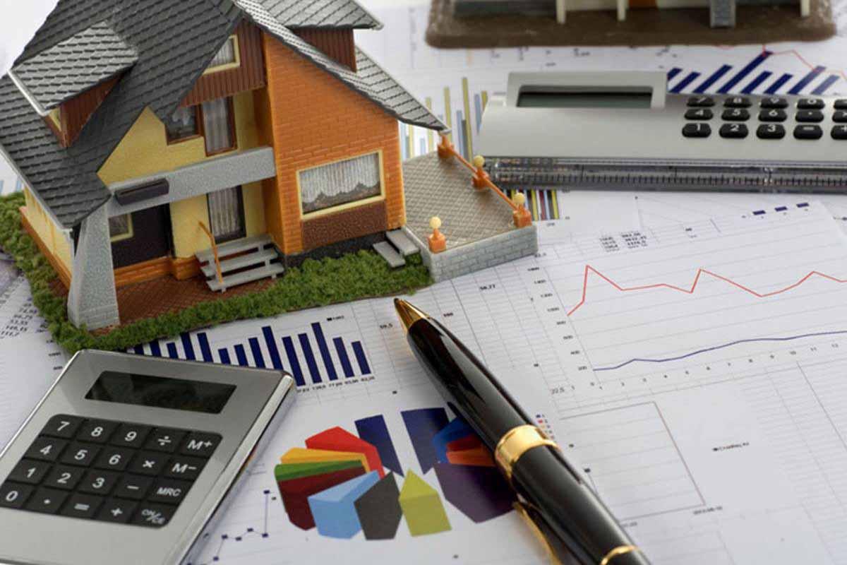 Размер минимальной суммы ипотеки по программам Сбербанка