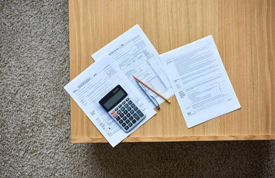Последовательность обращения клиентов для того чтобы оформить ипотеку в Сбербанке