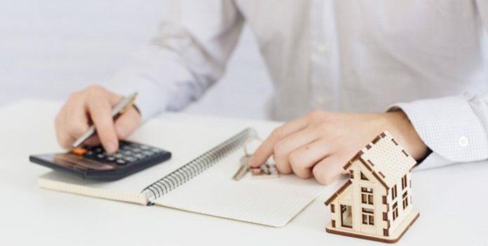 Выгода ипотечного кредита