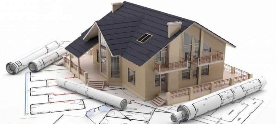 Какую компанию выбрать для проведения оценочного процесса квартиры для ипотеки