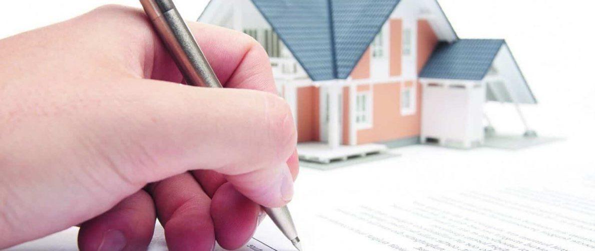 Особенности оформления ипотеки в Сбербанке