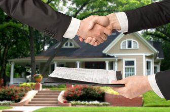 Домклик - покупка и продажа недвижимости
