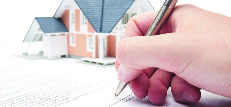 Особенности предоставления кредита на возведение дома