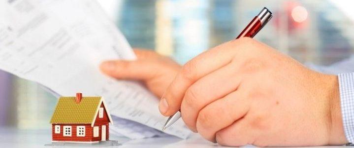 На каких условиях предоставляется кредит на возведение частного дома