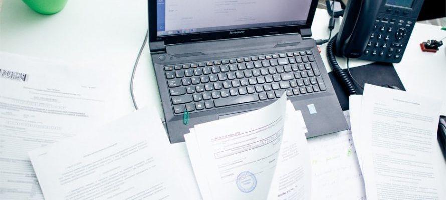 Электронная регистрация прав собственности через Domclick