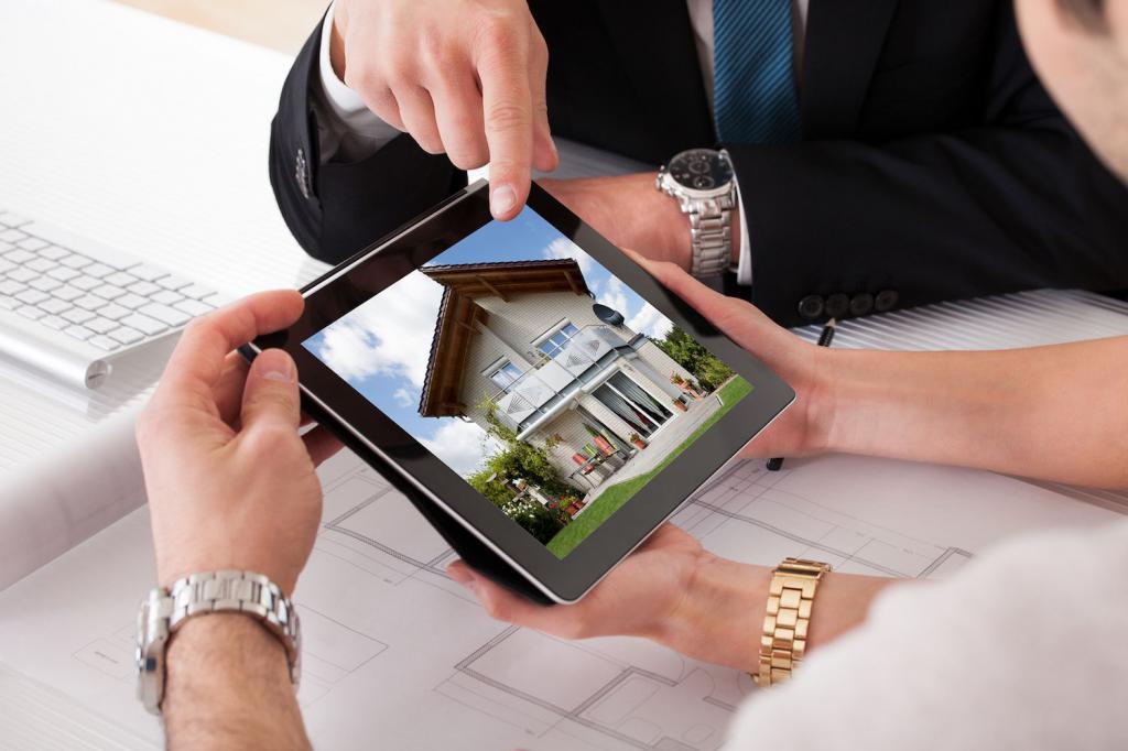 Какие требования предъявляются к дому и земельному участку