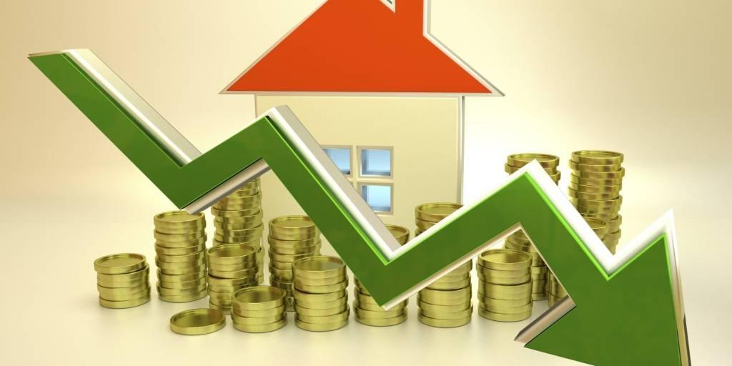 Можно ли снизить процентную ставку по действующей ипотеке