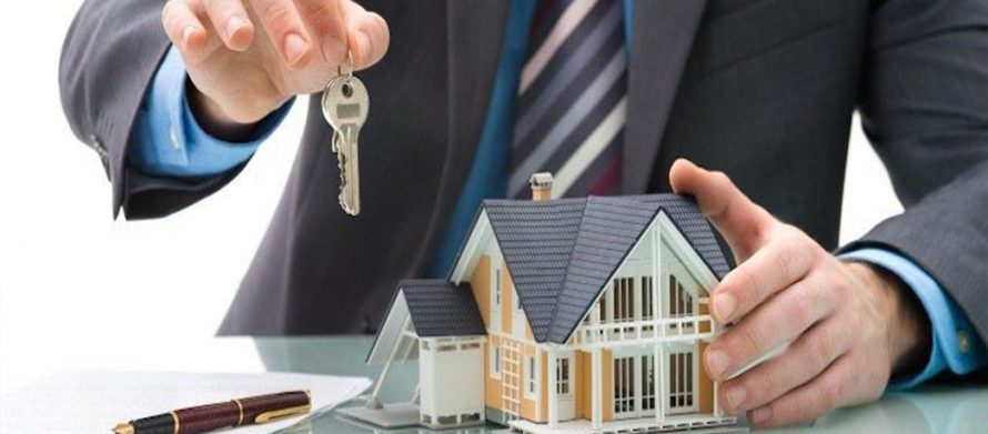 Особенности продажи недвижимости в ДомКлик