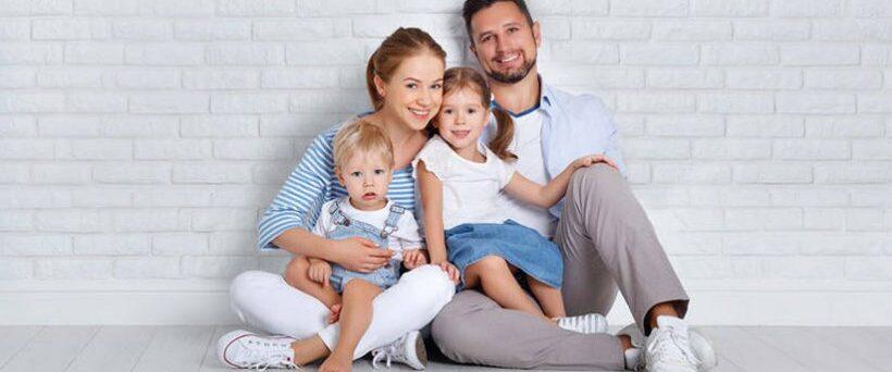 Особенности ипотечной программы с господдержкой