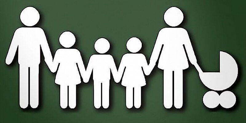 Кто получает статус многодетных