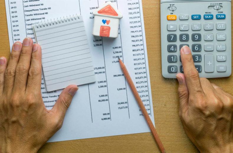 Другие способы быстрого погашения ипотеки