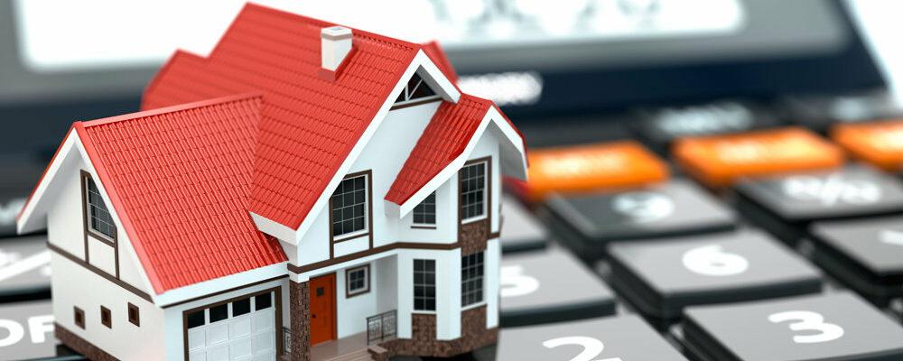Что такое реструктуризация ипотеки