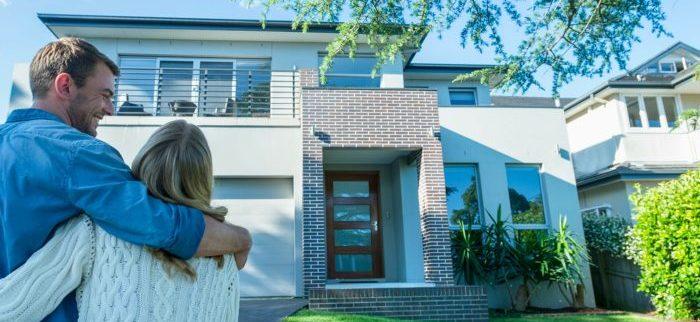 Можно ли россиянам оформлять ипотеку за границей