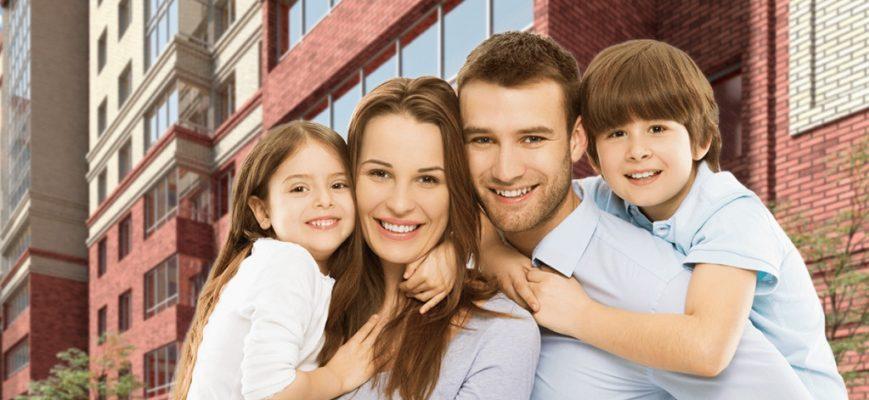 Как получить льготную ипотеку в Сбере