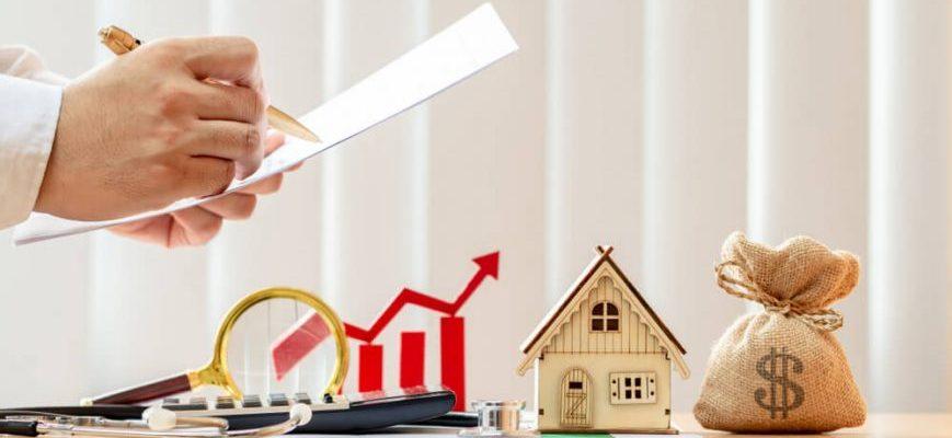 Госпрограмма льготной ипотеки