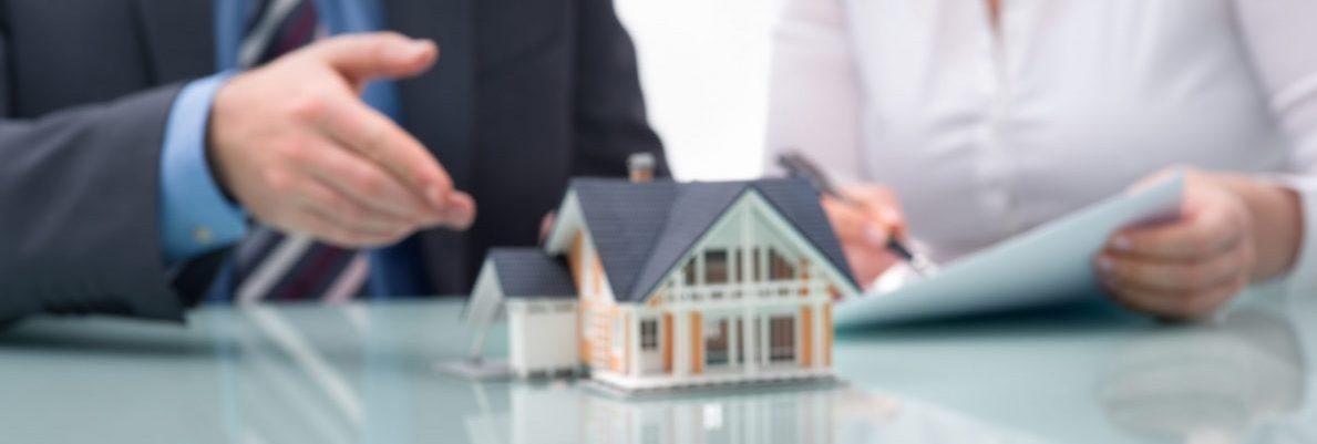 Что нужно знать при оформлении ипотеки в Сбербанке