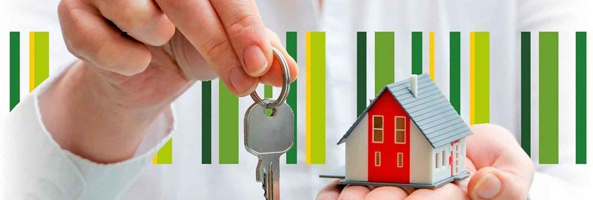 Что лучше и выгоднее - ипотека или кредит на жилье