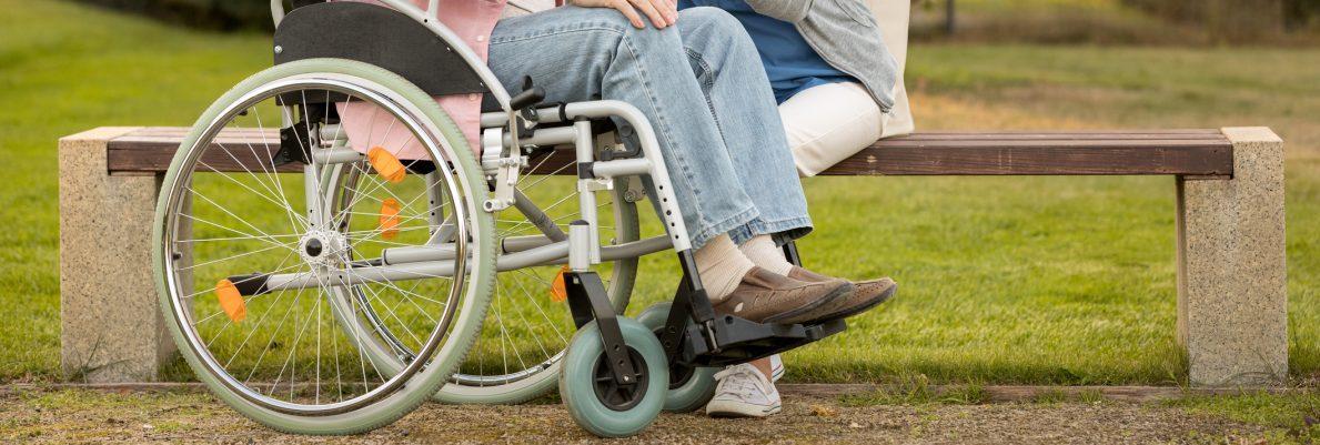 Ипотека инвалидам 3 группы от Сбера