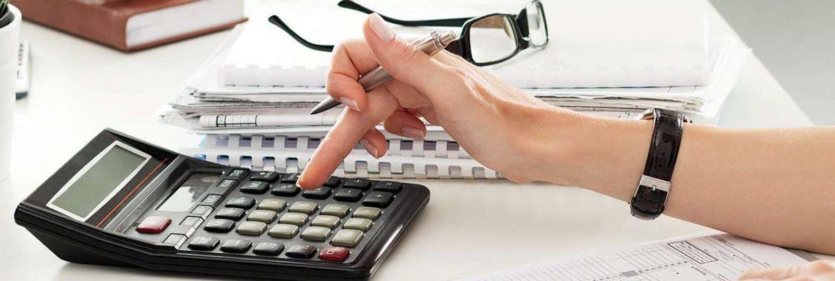 Уменьшение срока ипотеки в Сбербанке
