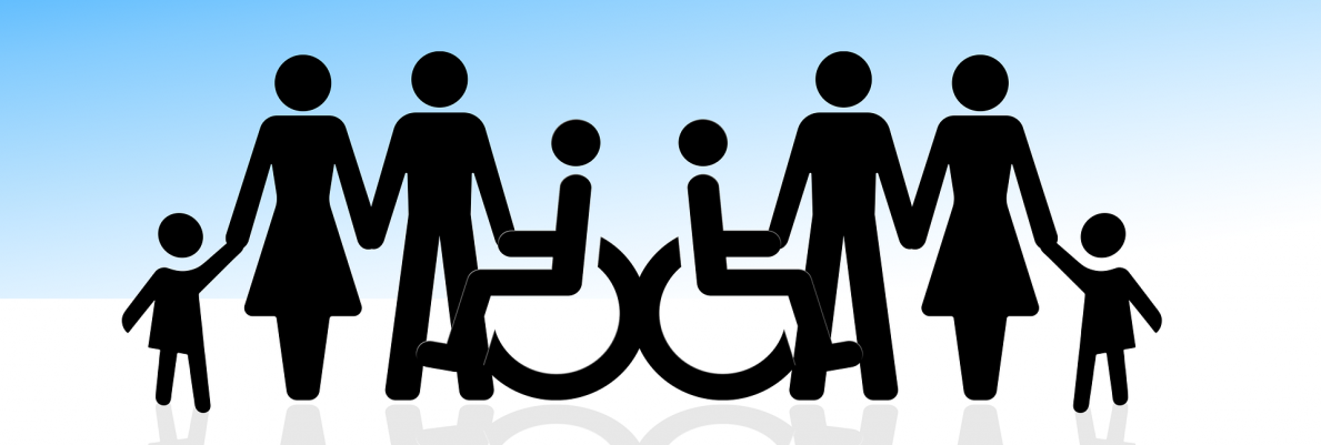 Льготы по ипотеке в Сбере для ребенка-инвалида