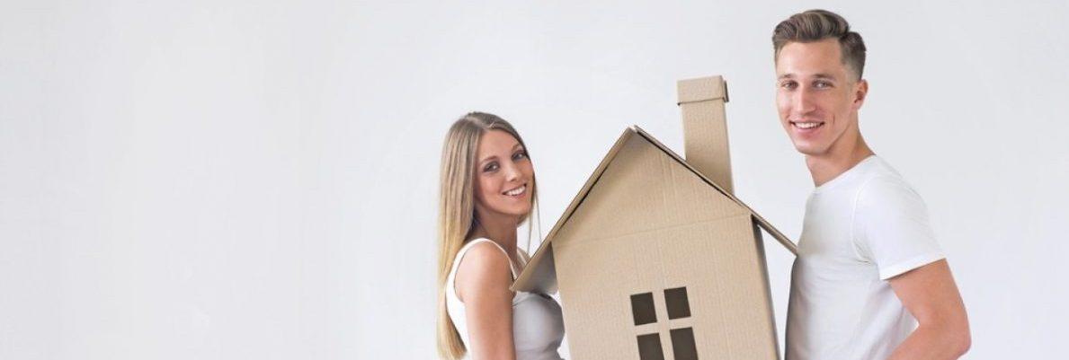 Какие квартиры попадают под программу ДомКлик