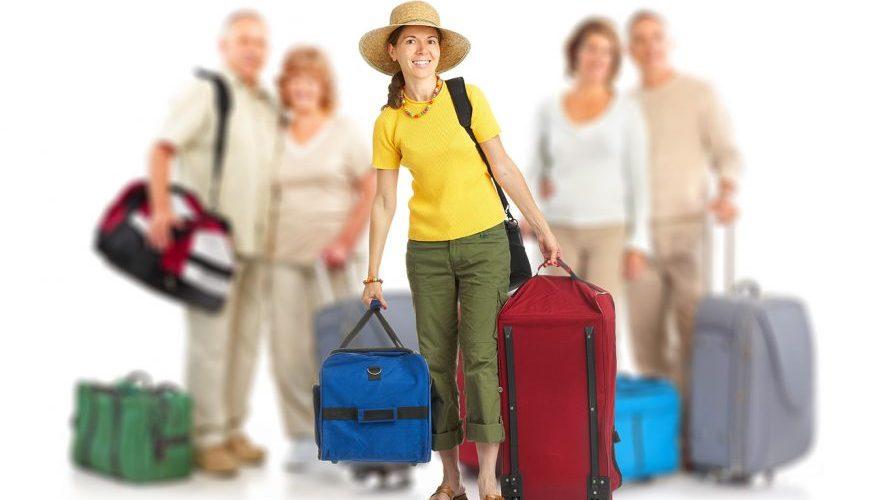 Как получить промокод на страхование путешественников