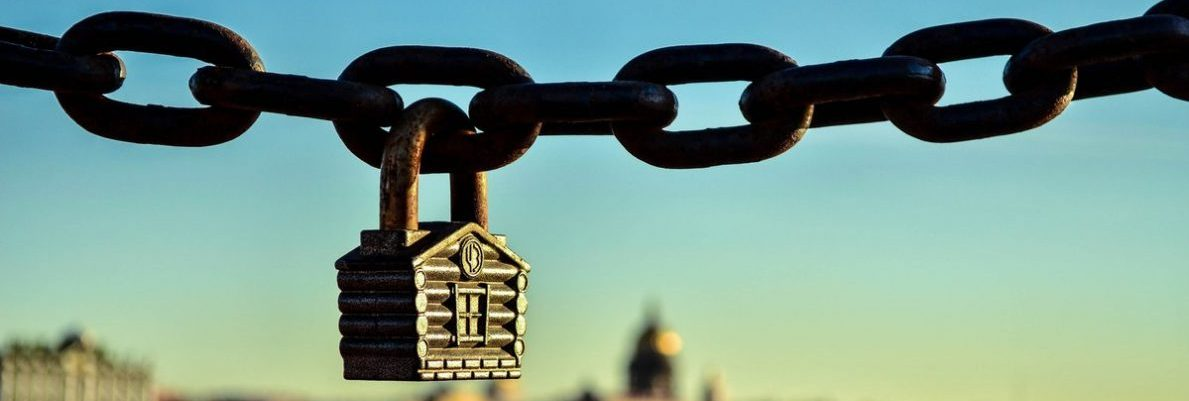 как снять обременение после выплаты ипотеки